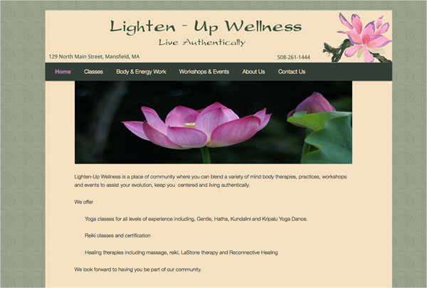 lightenupwellness